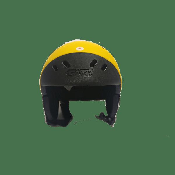 casco1